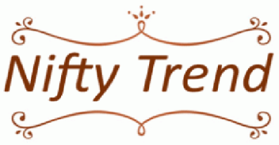 Nifty Market Trends-Sai Proficient