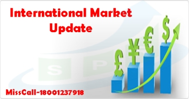 International  Market Trend-Sai Proficient